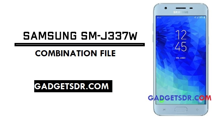 J337W Combination,J337W Combination Firmware,J337W Combination Rom,J337W Combination file,J337W Combination,J337W Combination File,J337W Combination rom,J337W Combination firmware,SM- J337W,Combination,File,Firmware,Rom,Bypass FRP Samsung J337W,Samsung SM-J337W Combination file,Samsung SM-J337W Combination Rom,Samsung SM-J337W Combination Firmware,