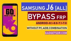 Samsung J600M frp,Samsung J600G frp,Samsung SM-J600F frp,Samsung J6 FRP without PC,Samsung Galaxy J6 Bypass FRP Without PC,Bypass Google Account Samsung Galaxy J6,Samsung Galaxy J6 Bypass FRP,