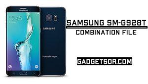 G928T Combination File Binary 6,G928T Combination,G928T Combination Firmware,G928T Combination Rom,G928T Combination file,G928T Combination,G928T Combination File U6,G928T Combination rom,G928T Combination firmware,SM- G928T,Combination,File,Firmware,Rom,Bypass FRP Samsung G928T,Samsung SM-G928T Combination file,Samsung SM-G928T Combination Rom,Samsung SM-G928T Combination Firmware,SM-G928T Combination file U6,SM-G928T Combination,