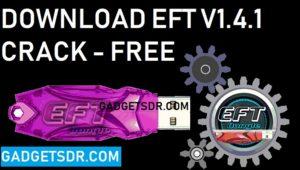 EFT Dongle v1.4.1 With Loader,Download EFT Dongle,EFT Dongle v1.4.1 Crack,EFT Dongle v1.4.1 Loader,EFT Dongle v1.4.1 Crack Loader,Download EFT Dongle v1.4.1 With Loader,EFT Dongle v1.4.1,