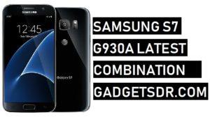 Samsung SM-G930A Combination file,SM-G930A Combination file U8,SM-G930A Combination file binary 8,G930A Combination file,G930A Combination ROM,