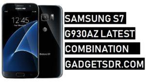 Samsung SM-G930AZ Combination file,SM-G930AZ Combination file U8,SM-G930AZ Combination file Binary 8,G930AZ Combination file,G930AZ Combination ROM,G930AZ Combination Firmware,G930AZ FRP File,SM-G930AZ Combination file U7,SM-G930AZ Combination file binary 7,Samsung SM-G930AZ Combination file Android-8.1