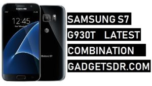 Samsung SM-G930T Combination file,SM-G930T Combination file U8,SM-G930T Combination file Binary 8,G930T Combination file,G930T Combination ROM,G930T Combination Firmware,G930T FRP File,SM-G930T Combination file U7,SM-G930T Combination file binary 7,Samsung SM-G930T Combination file Android-8.1