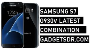 Samsung SM-G930V Combination file,SM-G930V Combination file U8,SM-G930V Combination file Binary 8,G930V Combination file,G930V Combination ROM,G930V Combination Firmware,G930V FRP File,SM-G930V Combination file U7,SM-G930V Combination file binary 7,Samsung SM-G930V Combination file Android-8.1