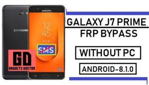 Bypass FRP Samsung J7 Prime,Bypass FRP Samsung J7 Prime Android 8.1,Samsung J7 Prime Android 8.1 FRP Bypass,G610Y FRP Bypass,G610Y FRP,G6100 FRP,J7 Prime Android 8.1 FRP,Bypass FRP Samsung J7 Prime Without PC,Bypass FRP J7 Prime Without PC,J7 Prime FRP Remove,J7 Prime FRP Bypass,J7 Prime FRP Unlock,Samsung J7 Prime Android 8.1 FRP Bypass,Bypass FRP Samsung J7 Prime Android 8.1,Bypass FRP Google Account Samsung Galaxy J7 Prime,