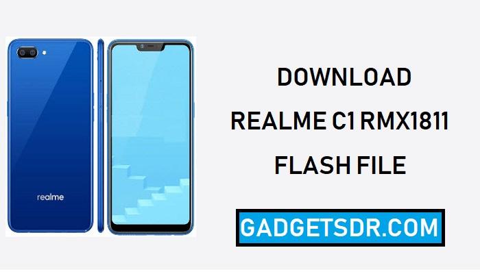 Oppo Realme C1 RMX1811 Flash File,Oppo Realme C1 Flash File,Oppo RMX1811 Flash File,Oppo Realme C1 firmware,Oppo RMX1811 firmware,Oppo Realme C1 RMX1811 firmware,Oppo Realme C1 RMX1811 Stock Rom,Oppo Realme C1 RMX1811 Stock Firmware Rom,Oppo Realme C1 RMX1811 Stock Firmware Rom,Oppo Realme C1 RMX1811 working file,Oppo Realme C1 RMX1811 tested firmware,Oppo Realme C1 RMX1811 firmware,