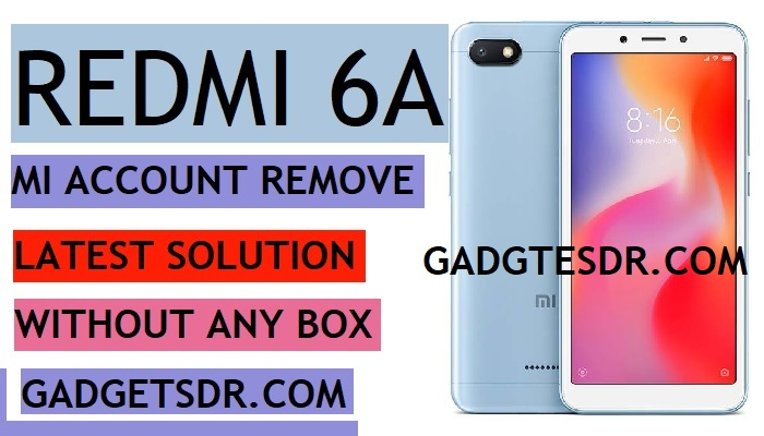 Redmi 6A Mi Account Remove MIUI 10,Redmi 6A Mi Account unlock-MIUI 10,Redmi Mi Cloud Remove,Bypass Mi Account MIUI 10,Xiaomi Redmi 6A Mi Account unlock-MIUI 10,mi account,redmi 6A unlock mi account miui 10, redmi 6A miui 10 mi account remove umt,redmi 6A miui 10 mi account remove miracle,mi 6A miui 10 mi account remove miracle box,mi 6A account remove miui 10,mi 6A mi account remove tool,mi mi account remove miui 10,mi 6A account unlock, mi 6A account unlock miui 10,redmi 6A mi account solution miui 10,how to remove mi account from redmi 6A miui 10,Bypass Mi Account Redmi 6A miui 10,Redmi 6A Mi Account unlock miui 10,Redmi 6A Mi account remove miui 10,Redmi mi account unlock miui 10,bypass Mi account miui 10,Bypass Frp Redmi 6A miui 10,Bypass Mi Account on Redmi 6A miui 10,Bypass Mi Account on Redmi miui 10, Redmi 6A Bypass Frp,Redmi Bypass Frp miui 10,Redmi 6A mi account unlock miui 10,Redmi mi account unlock miui 10,Redmi 6A mi account remove tool,Redmi 6A mi account remove miui 10