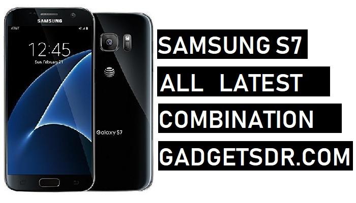 Samsung S7 Combination file,S7 Combination file U8,S7 Combination file binary 8,S7 Combination ROM,S7 Combination firmware,S7 Combination file,Samsung Galaxy S7 Combination file,
