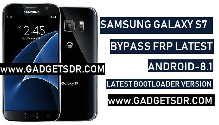 Bypass Google FRP Samsung S7,Bypass FRP Samsung S7,Bypass FRP Samsung S7 Android 8.1,Samsung S7 FRP Android 8.1,Samsung S7 FRP Bypass 8.1,samsung s7 frp 8.0,G930AZ FRP,G930V FRP,G930AZ,G930P FRP,G930VC FRP,G930T FRP,samsung s7 frp bypass 8.0,
