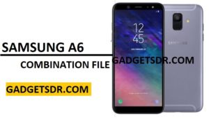 A6 2018 Combination ROM,Samsung Galaxy A6 2018 Combination File,A6 Combination File,Samsung A6 Combination Rom, A6 2018 Combination File, A6 Combination Rom,Samsung Galaxy A6 Combination Rom, Samsung Galaxy A6 2018 Combination Rom, Samsung Galaxy A6 2018 Combination Firmware,A600G Combination,A600F Combination,A600GT Combination,Samsung A6 (2018),Galaxy A6 (2018),Combination,Collection Galaxy A6 2018 Combination,Rom,Firmware,U1 Combination,