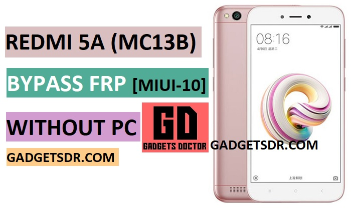 redmi 5a frp lock, redmi 5a google account bypass, redmi 5a frp lock bypass, redmi 5a android 7.1.1 frp lock remove, bypass google account miui 9, remove Google account in redmi 5a, Redmi mi 5A Frp remove, redmi note 5a mi account, mi 5a frp, how to mi 5a bypass, mi 5a unlocking, mi 5a frp unlock, redmi 5a frp bypass, redmi 5a google account remove, entertechpro, mi 5a bypass google account, mi 5a, how to, xiaomi, mi, redmi, 5a, frp, google, account, remove, lock, unlock, bypass, gmail
