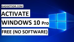 How To Activate Windows 10 Pro Free,Windows 10 Pro Activator,How to Activate Windows 10 Pro,How to get free windows 10 Pro License,Installing Windows 10 Pro Without Product Key,using Windows 10 Pro for free,Windows OS,Windows 10 Pro Activator 2019