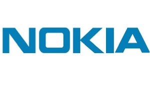 NOKIA TUTORIALS