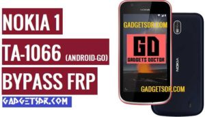 Nokia 1 (TA-1066) FRP Bypass File,Nokia 1 frp Bypass Tool,Nokia 1 (TA-1066) DA File,FRP Bypass Nokia 1 (TA-1066),Bypass frp TA-1047, frp TA-1047, bypass frp nokia TA-1047, Frp bypass nokia 1, bypass frp nokia 1, nokia frp without pc, unlock frp nokia 1, remove frp nokia 1