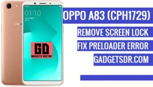 M.S.P, oppo a83 pattern unlock miracle box, oppo a83 preloader driver problem, oppo a83 preloader driver, cph1729 preloader driver, cph1729 test point, cph1729 pattern lock, oppo a83 pattern lock remove miracle, oppo a83 new security pattern