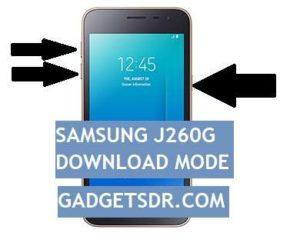 SM-J260G FRP File,J260G FRP,SM-J260G U2 FRP File,J260G U3 FRP File,J260G U4 FRP File,J260G FRP,FRP Bypass Samsung SM-J260G,Samsung Galaxy J2 Core FRP File,Combination J260G,J260G Combination File,