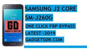 SM-J260G FRP File,J260G FRP,SM-J260G U2 FRP File,J260G U3 FRP File,J260G U4 FRP File,J260G FRP,FRP Bypass Samsung SM-J260G,Samsung Galaxy J2 Core FRP File,Combination J260G,J260G Combination File,FRP Bypass Samsung SM-J260G