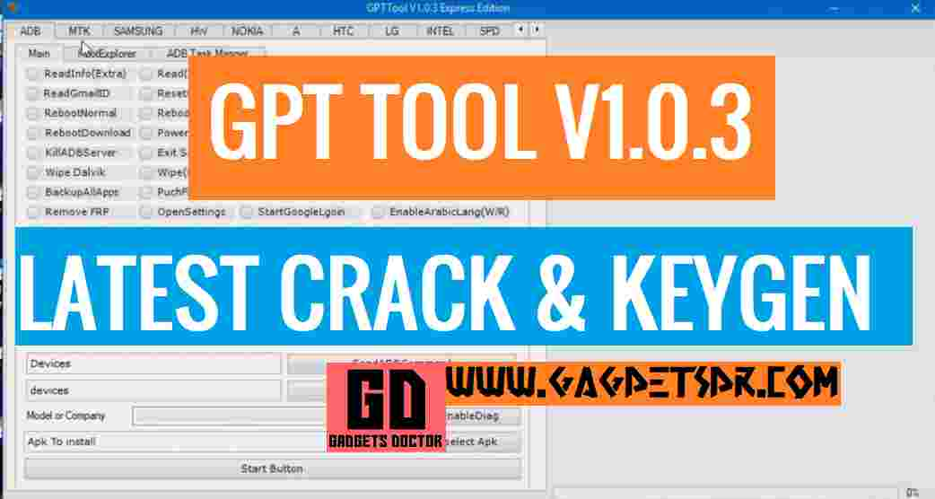 GPT Professional Tool V1.0.3 Crack,GPT Professional Tool V1.0.3,GPT Tool V1.0.3 Crack,latest crack box 2019,latest crack tool 2019,frp unlock in one click