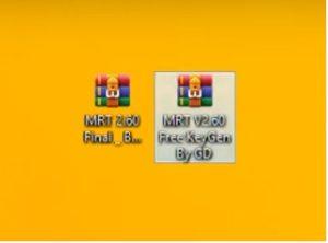 Download MRT Key Crack, MRT MI Unlock Tool Crack With Loader