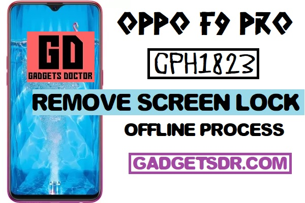 OPPO Archives - GSM Doctor