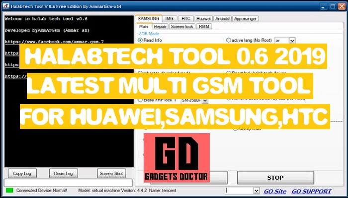 halabtech tool 64 bit beta 0.6, halabtech tool 32bit beta v 0.6, halabtech tool 64 bit beta, halabtech tool 32bit beta v0.6, halabtech tool 32 bit beta, halabtech tool 64 bit beta v0.6,halabtech tool crack, samsung halabtech crack tool 2018, halabtech tool download, halabtech tool fix error, halab tech frp tool, halabtech tool v0.6 for samsung halabtech tool rmm samsung, halabtech tool, halabtech tool v0.6, halabtech tool v0.6, halabtech tool v0.6, halabtech toolv 0 3 halabtech tool v2 halab tech tool v0.3 halabtech tool-v0.5-x32