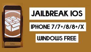 NEW Checkn1x 1.1.7 Jailbreak Windows   Checkra1n 0.12.4 Windows   Jailbreak iOS 14.5.1/12.5.3 iPhone/iPad