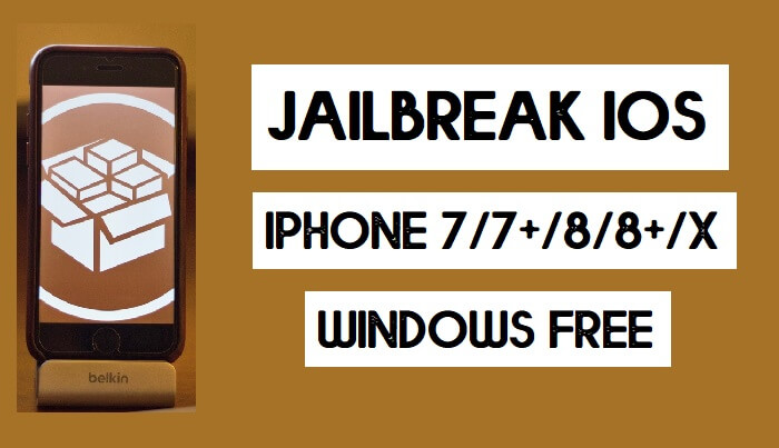 NEW Checkn1x 1.1.7 Jailbreak Windows | Checkra1n 0.12.4 Windows | Jailbreak iOS 14.5.1/12.5.3 iPhone/iPad